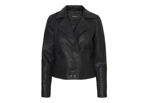 Vero Moda Sandi Short Coated Jacket