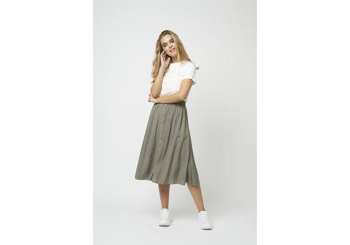 Soya Concept Radia 74 Skirt