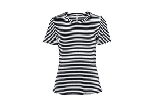 Soya Concept Gelika 2 T-Shirt