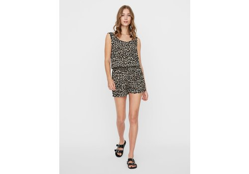 Vero Moda Simply Easy SL Playsuit