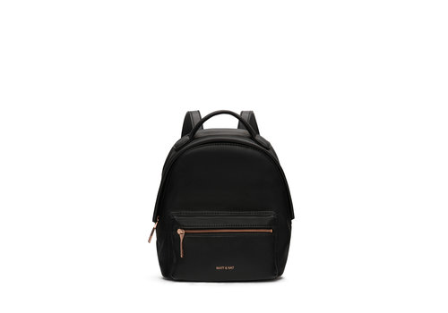 Matt & Nat Bali Mini Loom Backpack