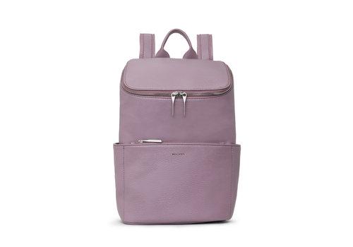 Matt & Nat Brave Dwell Backpack