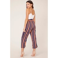 Inside The Lines Pant