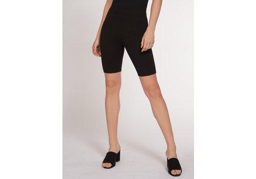 Dex Biker Shorts