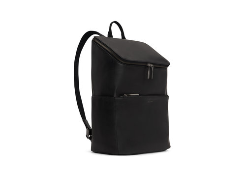Matt & Nat Dean Vintage Backpack