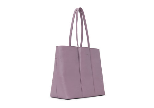 Matt & Nat Hyde Dwell Tote Bag