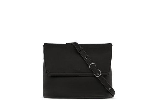 Matt & Nat Reiti Vintage Crossbody