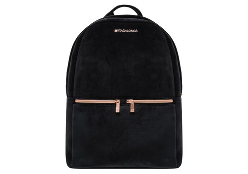MyTagAlongs Vixen Backpack