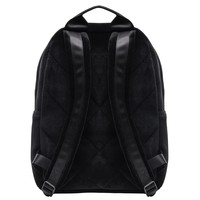 Vixen Backpack