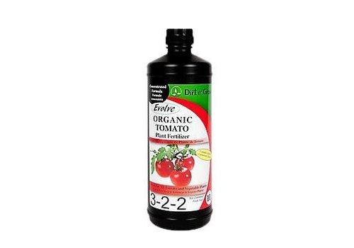 Evolve Tomato 3-2-2