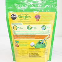 Watering Can Singles All Purpose 290g