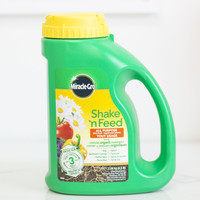 Shake N Feed All Purpose Plant Food 12-4-8 2.04kg