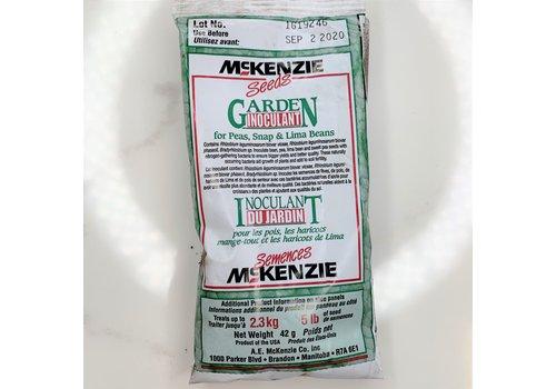 McKenzie Nitragin Inoculant