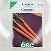 OSC Carrots Triton Hybrid