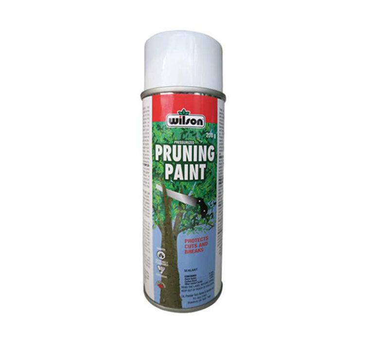 Aerosol Pruning Paint 200g