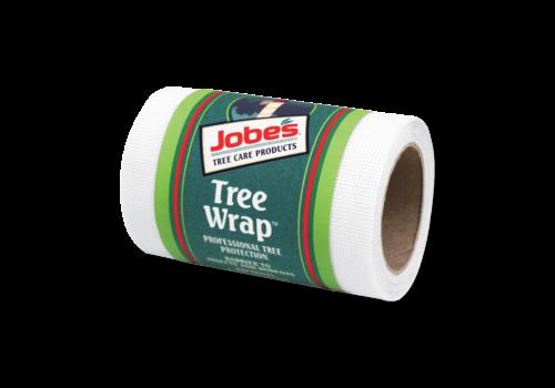 Tree Wrap Display