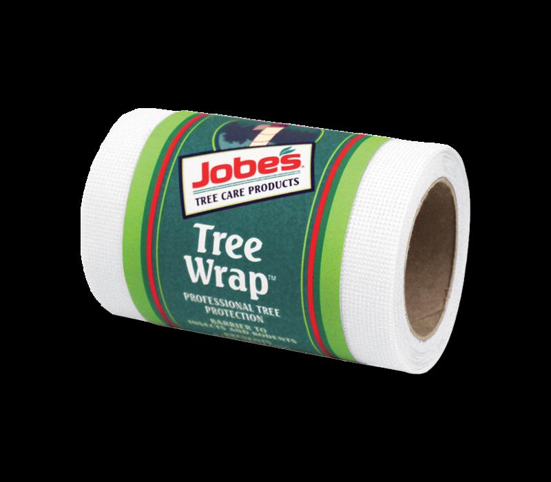 Treewrap Display