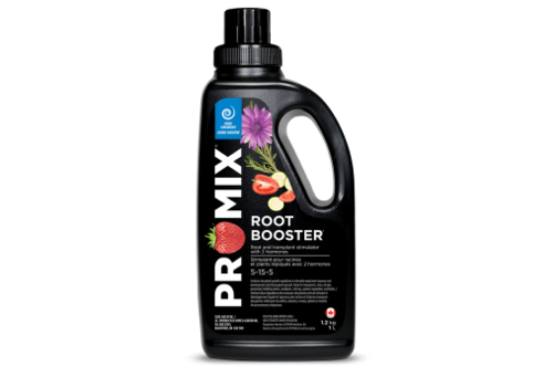 Pro Mix Root Booster 05-15-05 1L
