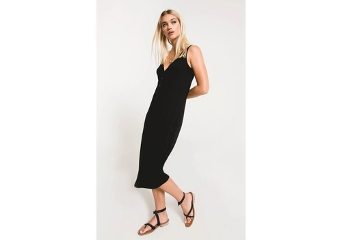 Z Supply Meridian Dress