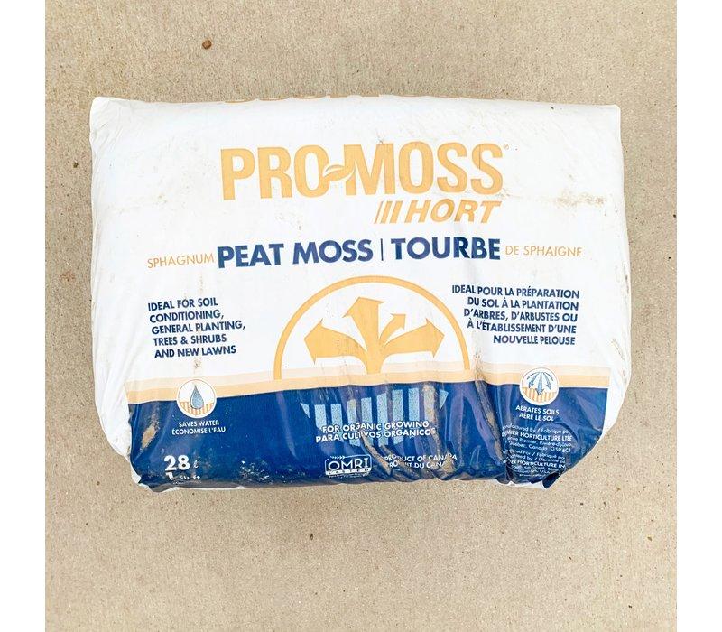 Peat Moss 1cuft