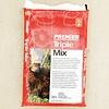 Premier Triple Mix Soil 25L