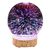 Relaxus Products Aroma Lights Globe Diffuser