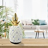 Relaxus Products Aroma Diffuser Pineapple Gold