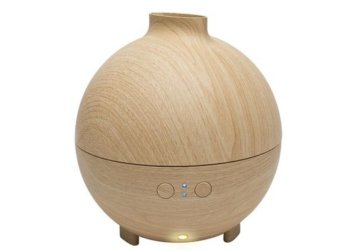 Relaxus Products Deluxe Ultrasonic Diffuser Extra Large