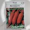 OSC Beets Cylindra