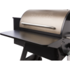 Traeger Folding Front Shelf Pro 22/575/650