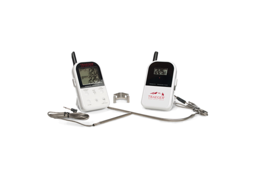 Traeger Remote Digital Thermometer