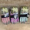 Watson Gloves Ladies Gardening Gloves Fresh Air Small