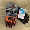 Watson Gloves Heavy-Duty Gloves Large