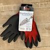 Watson Gloves Ladies Gloves Garden Medium