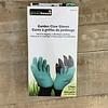 Holland Imports Garden Claw Gloves