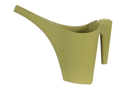 Watering Can 1.75L
