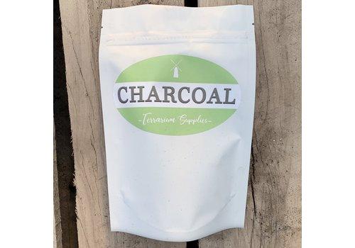 Islands Finest Charcoal Bag