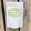 Alfalfa Green Alfalfa Green Pellets Bag