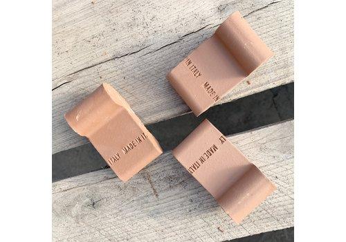 Deroma Terracotta Pot Feet