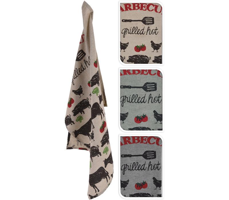 Kitchen Towel 45x70cm