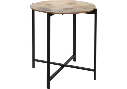 Koopman International Table Top Metal Frame