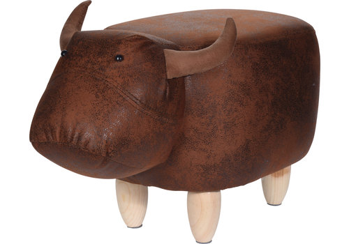 Koopman International Animal Stool