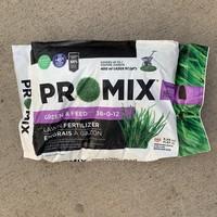 Green and Feed Lawn Fertilizer 36-0-12 5.25kg