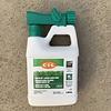 C-I-L Golfgreen Liquid Lawn Fertilizer 30-0-0 1.35kg