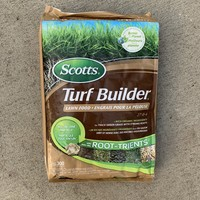 Lawn Food With Root-Trients 27-0-4