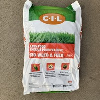 Bio-Weed and Feed 9-00-00 9kg