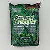 Ground Keeper Ground Keeper Lawn Fertilizer 16-10-3-17-3 12.5kg