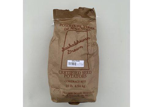 Potato Goldrush 5lb