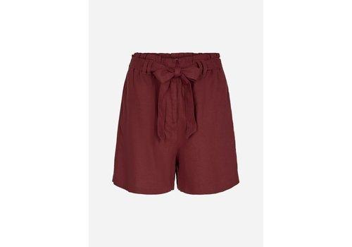 Soya Concept Ina 2C Shorts