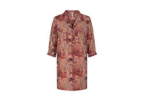Soya Concept Ibina 4 Shirt